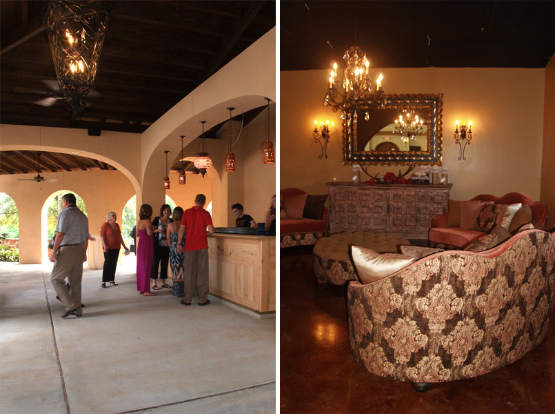 wedding venues in Conroe Texas