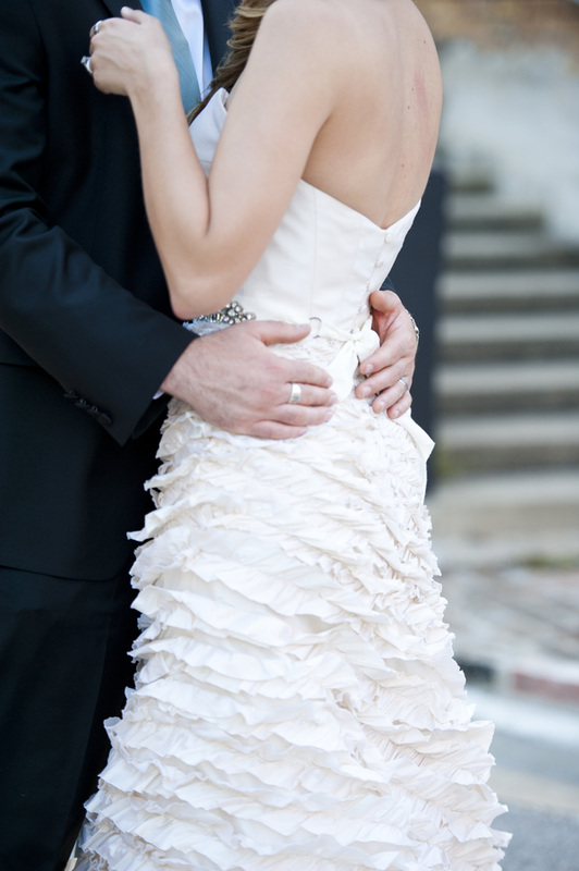 wedding vendors in The Woodlands, Texas