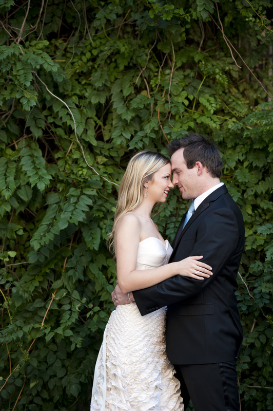 wedding photographers in The Woodlands, Texas